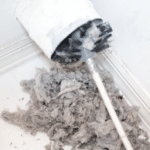 Dryer Vent Cleaning Kit And Cost
