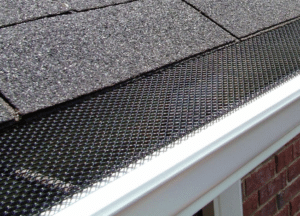 Best Gutter Guards and User Reviews