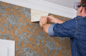How To Remove Wallpaper? Full Guide