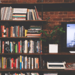 5 Perfect Bedroom TV Ideas