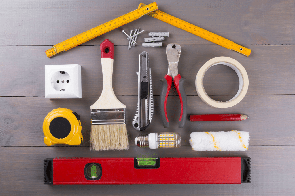 Don't Ignore This Home Repair Costs List: You Can't Afford to Miss This List