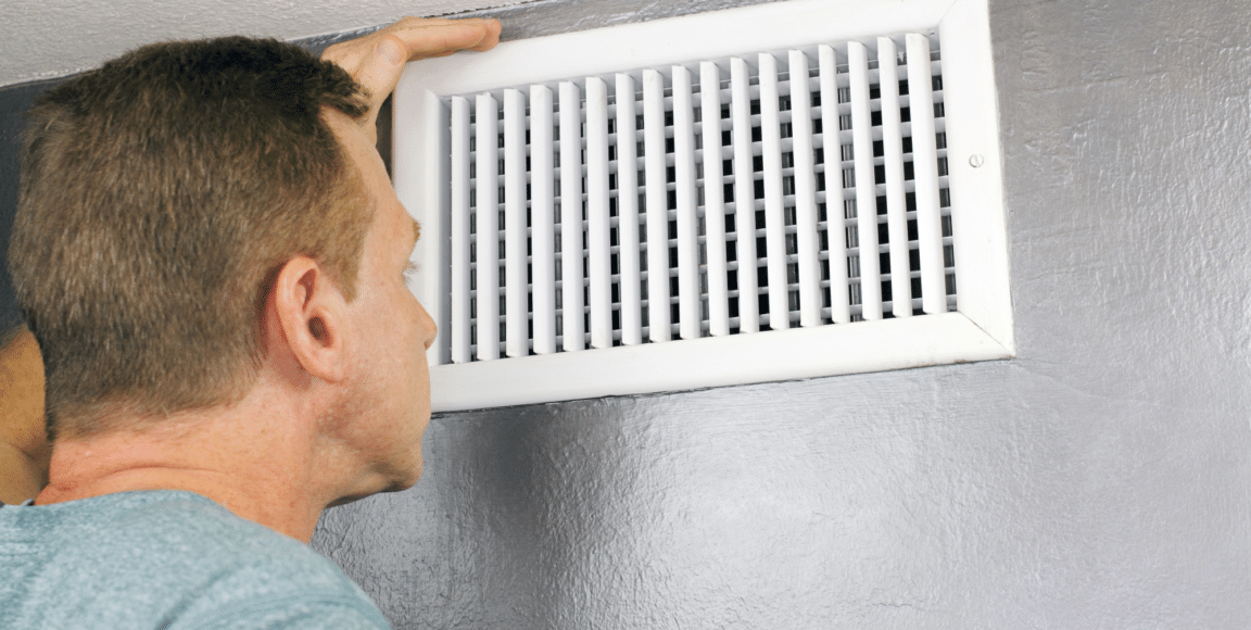 3 Warning Signs Your Air Conditioning Needs Repair