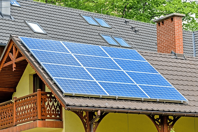 Do You Really Save Money With Solar Panels?