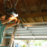 Is Your Garage Door Not Working? a Quick Garage Door Troubleshooting Guide