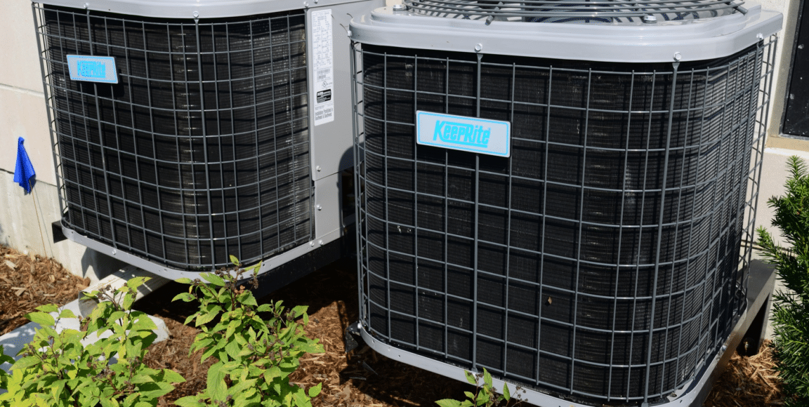 9 Best Air Conditioner Brands in 2020