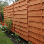Choosing the Right Privacy Fence to Compliment Your Home