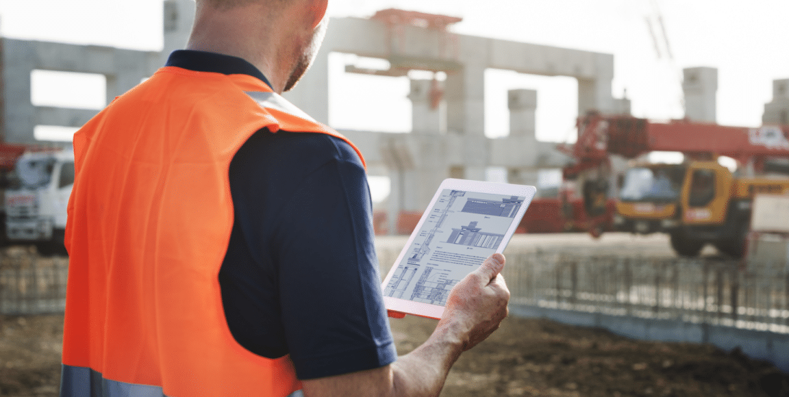 7 Construction Business Ideas to Help You Grow and Expand