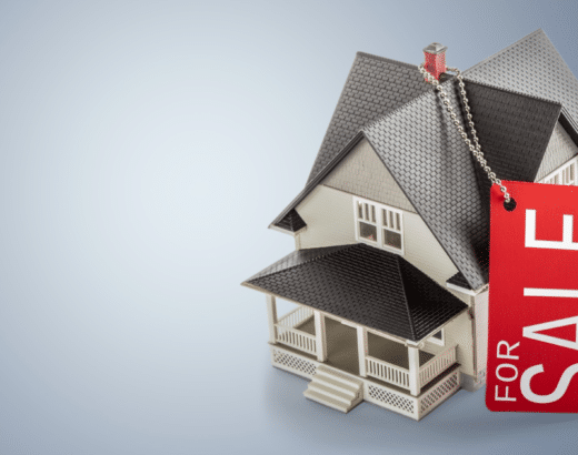 Is it a Buyer's Market Right Now? Here's How You Can Tell