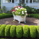 4 Front Yard Decorating Ideas You Need to Try