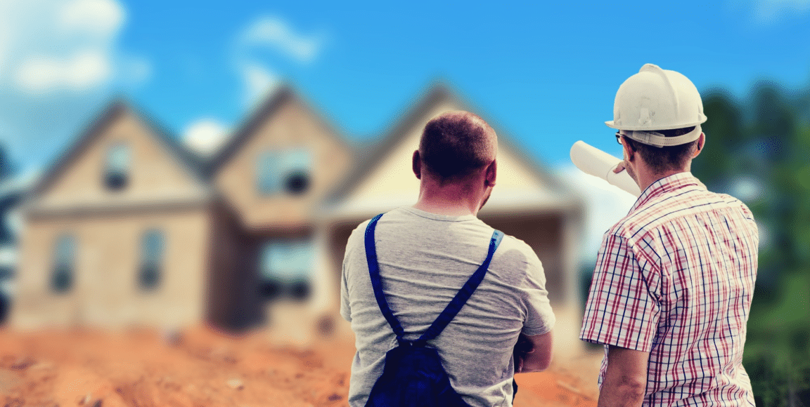 Building and Safety: Is My New Home Safe? How to Find Out