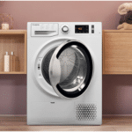Dryer Machine- Knowthe Science behind Drying