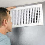 Breathing Easy: Professional Tips on How to Improve Air Quality Indoors