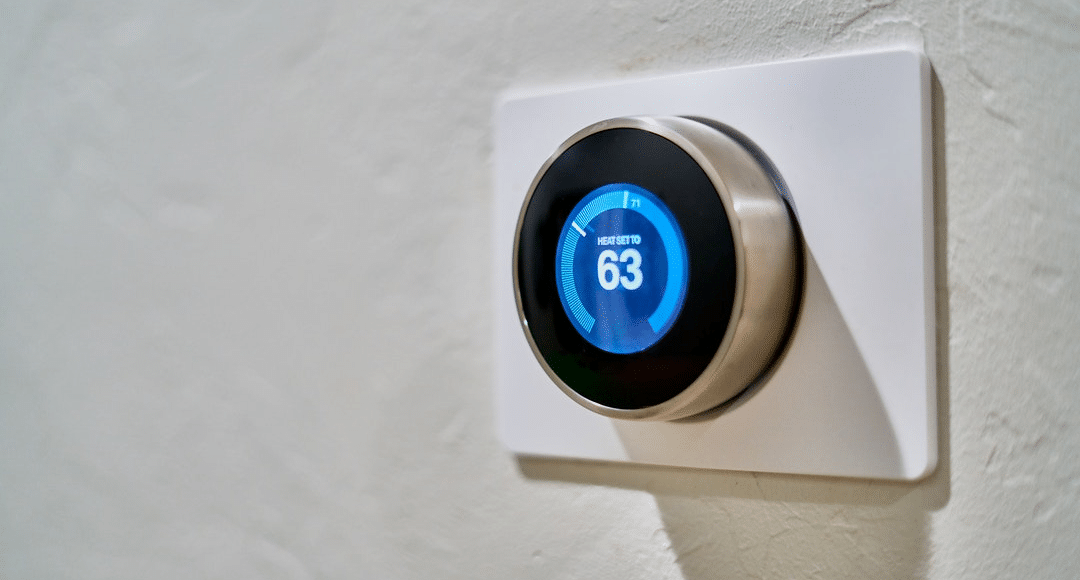 5 Ways to Save on Your Home's Heating Costs