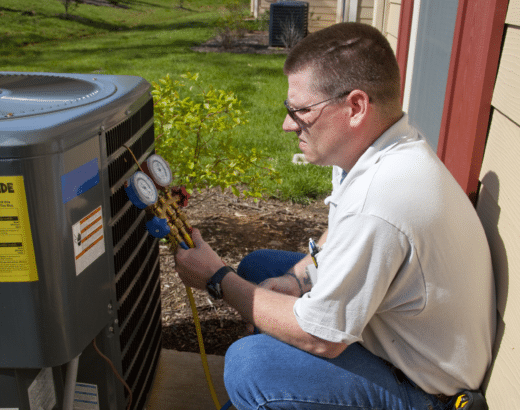 Buyer's Guide: What Is the Average Cost of HVAC Repair?