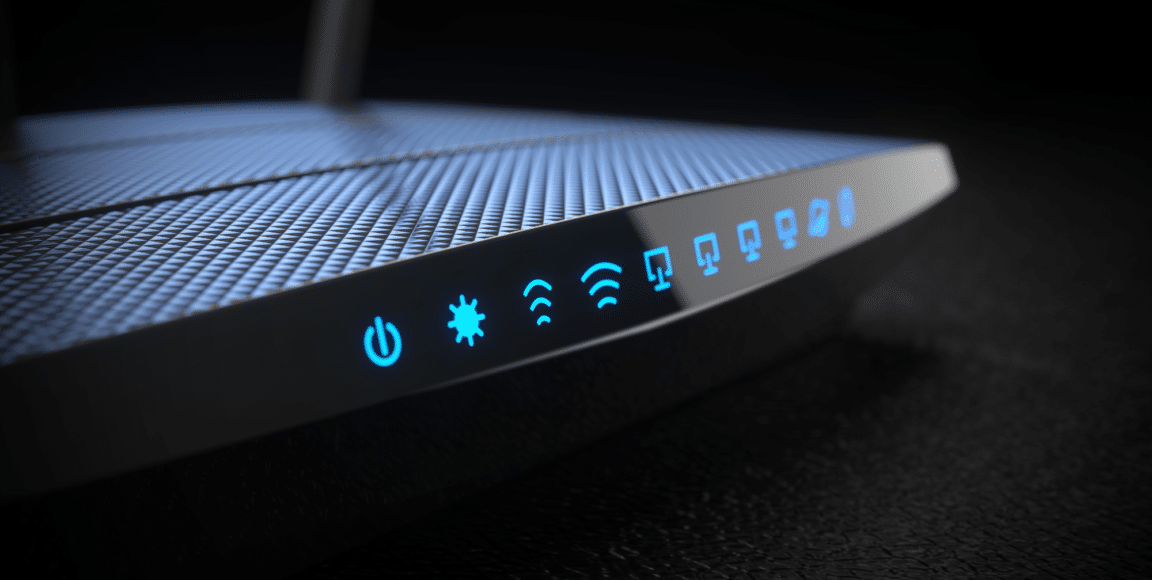 How to Improve Your House's WiFi Performance