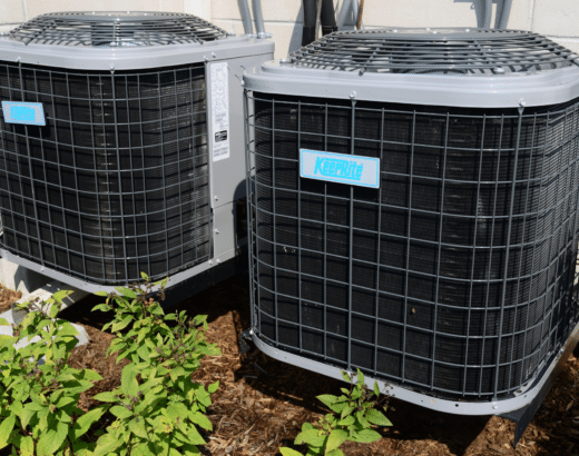 9 Best Air Conditioner Brands in 2020