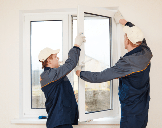 5 Signs It's Time to Invest in New Windows for Your Home