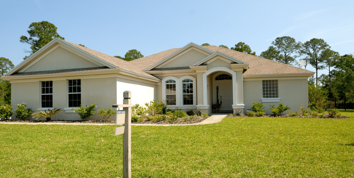 How Much Does a Home Inspection Cost? A Price Guide