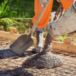 What Is Crushed Concrete Aggregate and What Is It Used For?