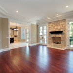 Everything You Need to Know About Finding the Best Home Floors