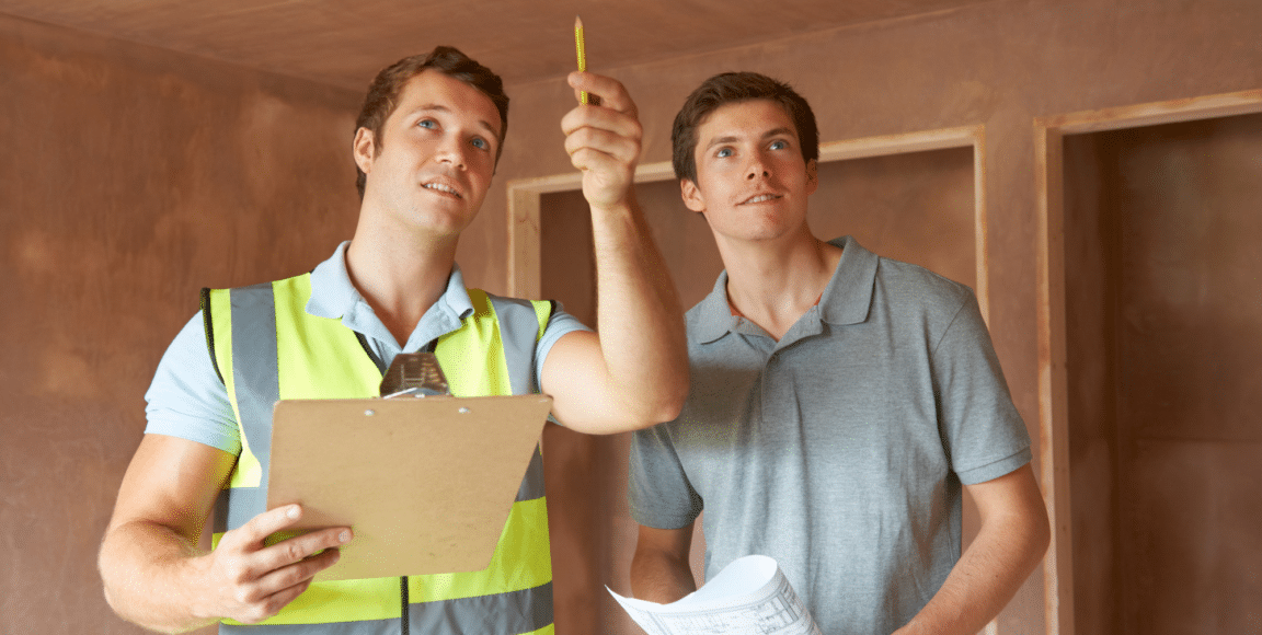 5 Factors to Consider When Choosing a Home Inspection Service