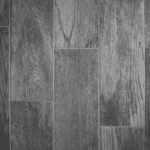 Making Wood Look Tile Look Natural: 5 Tips to Keep in Mind