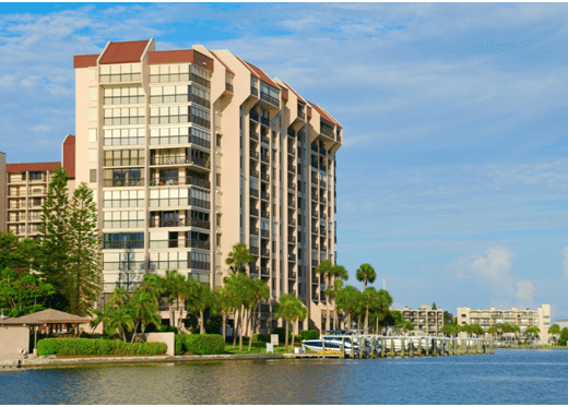 What Is a Condo How Is It Different From a House or Apartment