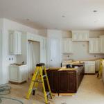 3 Budget-Friendly Home Renovation Ideas