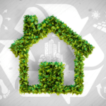 Eco Life: The Green Homeowner's Guide to Sustainable Living