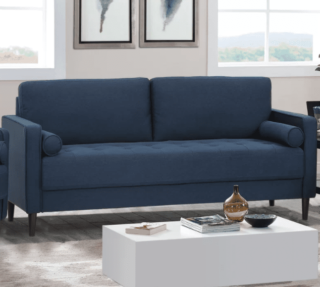 5 BEST PLACES TO SHOP MID CENTURY MODERN SECTIONAL SOFA