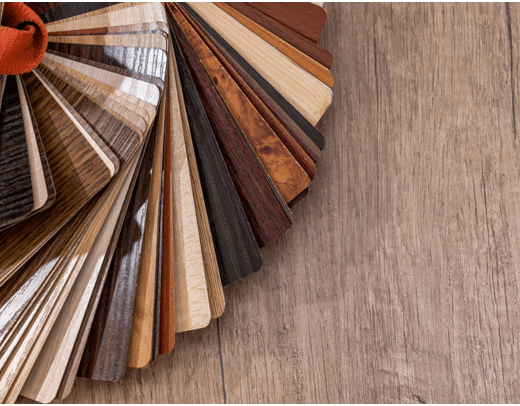 These Are the Types of Hardwood Floors for Homes
