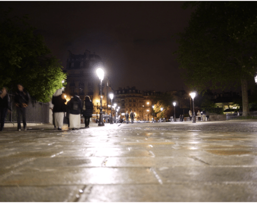 5 Cement Sidewalk Design Tips for Excellent Walkways
