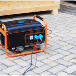 How To Choose the Correct Size Diesel Power Generator for Your Needs