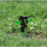 How Much Does a Lawn Irrigation System Cost