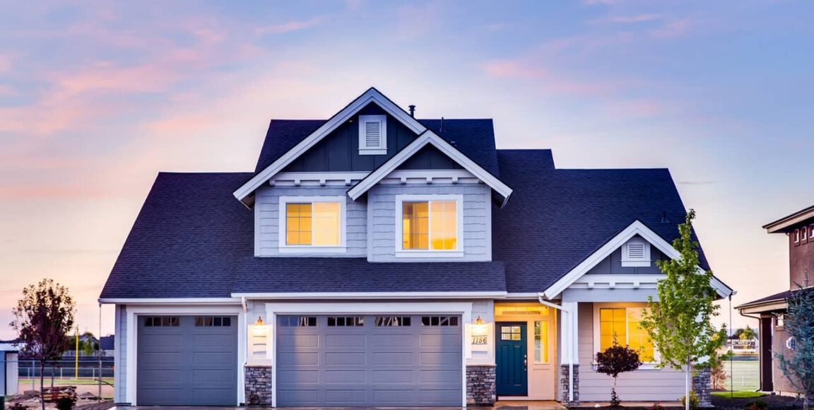Should You Make a Large or Small Downpayment on a Home?