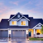 Telltale Signs It's Time To Repaint your Home's Exterior