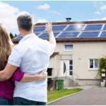 What to Expect During Your Home Solar Installation Process