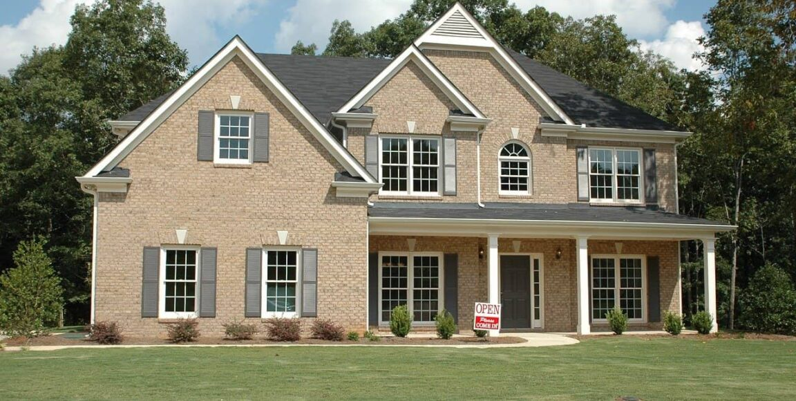 Real Estate Investments: What Types of Properties Can You Buy?