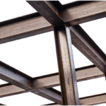 4 Advantages of Steel in Residential Construction