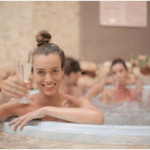 The Best Hot Tubs of 2021