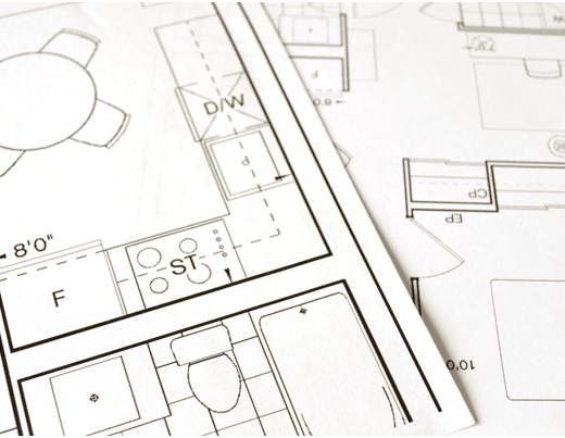 How to Draw Building Plans for Permit: 5 Things to Consider Before You Start