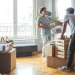 Top Moving Mistakes to Avoid