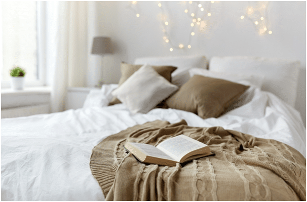 How to Decorate and Maximize Space in a Small Guest Bedroom