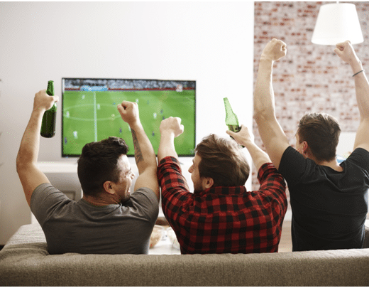 What Is a Man Cave Garage and Why Should You Get One?