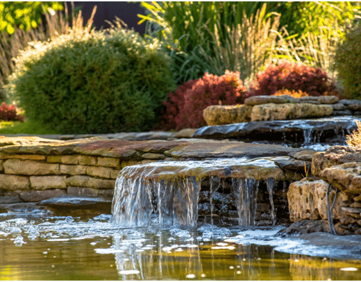 Top 7 Pro Tips for Your Backyard Remodel