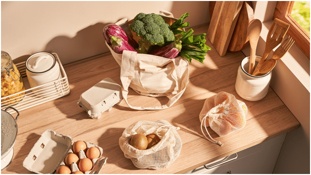 7 Items in Your Home You Can Reuse Again
