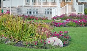 Significance of Landscaping