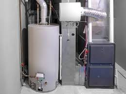 Easy Ways to Install a Power-Vented Water Heater
