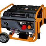 Should I get a Portable or Standby Generator? A Comparison Guide