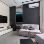 Tips on How to Reduce Your Air Conditioner Bill